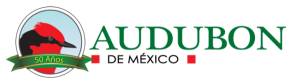 Walk on the Wild Side with Emma Marris is co-sponsored by Audubon de Mexico and i3.