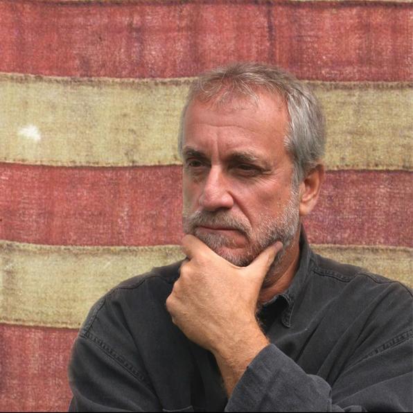 James E. Palombo